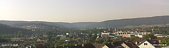 lohr-webcam-28-05-2018-08:00