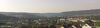 lohr-webcam-28-05-2018-08:10