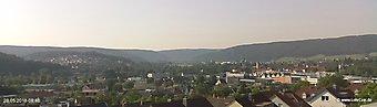 lohr-webcam-28-05-2018-08:40