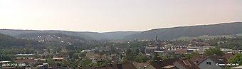 lohr-webcam-28-05-2018-10:50