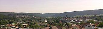 lohr-webcam-28-05-2018-15:00