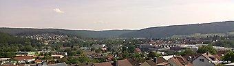 lohr-webcam-28-05-2018-15:50