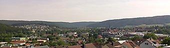 lohr-webcam-28-05-2018-16:00