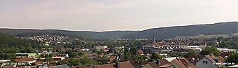 lohr-webcam-28-05-2018-16:20