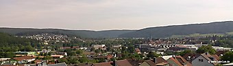 lohr-webcam-28-05-2018-16:30