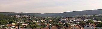 lohr-webcam-28-05-2018-16:52