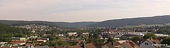 lohr-webcam-28-05-2018-17:00