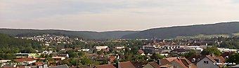 lohr-webcam-28-05-2018-17:30