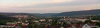 lohr-webcam-28-05-2018-20:50
