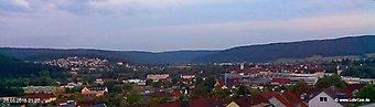 lohr-webcam-28-05-2018-21:20