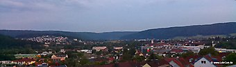 lohr-webcam-28-05-2018-21:30