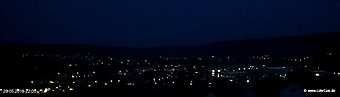 lohr-webcam-28-05-2018-22:00