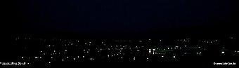 lohr-webcam-28-05-2018-22:10