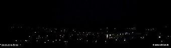 lohr-webcam-28-05-2018-23:50