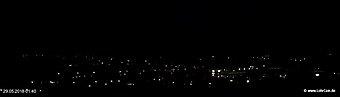lohr-webcam-29-05-2018-01:40