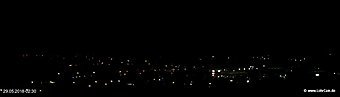 lohr-webcam-29-05-2018-02:30