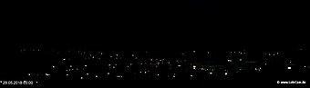 lohr-webcam-29-05-2018-03:00