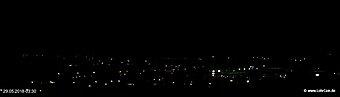 lohr-webcam-29-05-2018-03:30