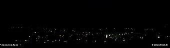 lohr-webcam-29-05-2018-04:00
