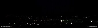 lohr-webcam-30-05-2018-00:50