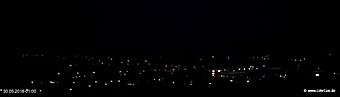 lohr-webcam-30-05-2018-01:00