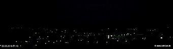 lohr-webcam-30-05-2018-01:10