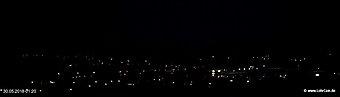 lohr-webcam-30-05-2018-01:20