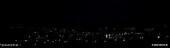 lohr-webcam-30-05-2018-01:30