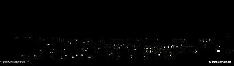lohr-webcam-30-05-2018-03:20