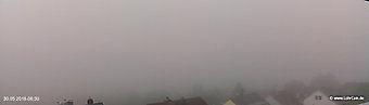 lohr-webcam-30-05-2018-06:30