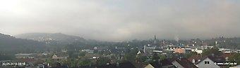lohr-webcam-30-05-2018-08:10