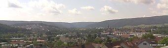 lohr-webcam-30-05-2018-10:40