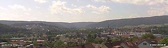 lohr-webcam-30-05-2018-10:50