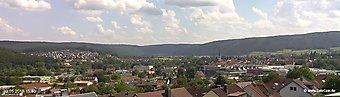 lohr-webcam-30-05-2018-15:40