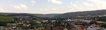 lohr-webcam-30-05-2018-17:20