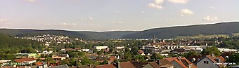 lohr-webcam-30-05-2018-18:20