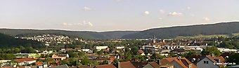 lohr-webcam-30-05-2018-18:40