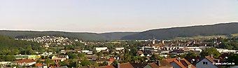 lohr-webcam-30-05-2018-19:10