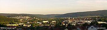 lohr-webcam-30-05-2018-20:10