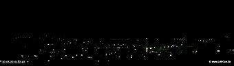 lohr-webcam-30-05-2018-22:40