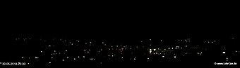 lohr-webcam-30-05-2018-23:30