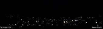 lohr-webcam-30-05-2018-23:40