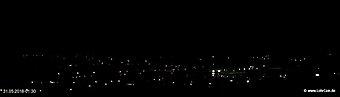 lohr-webcam-31-05-2018-01:30