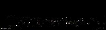 lohr-webcam-31-05-2018-03:40