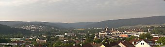 lohr-webcam-31-05-2018-07:00