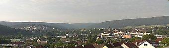 lohr-webcam-31-05-2018-07:10