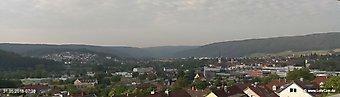 lohr-webcam-31-05-2018-07:30