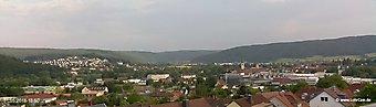 lohr-webcam-31-05-2018-18:50