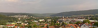 lohr-webcam-31-05-2018-19:00
