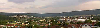 lohr-webcam-31-05-2018-19:30
